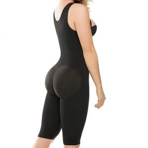 Other - Colombian full body shaper butt lift thermal faja